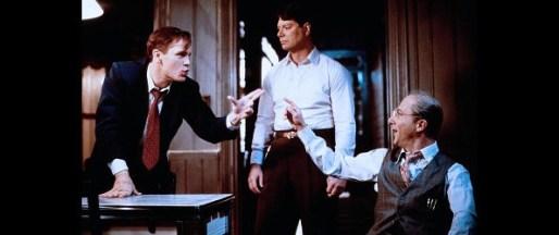 14-02-10-death-of-a-salesman-usa-1985-tod-eines-handlungsreisenden